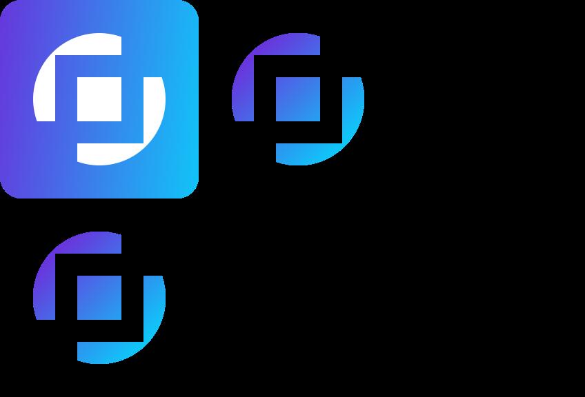 pixelfed-logo
