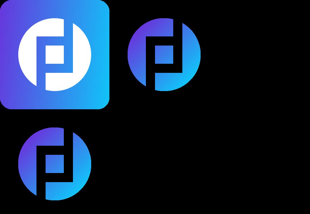 pixelfed-logo-v2