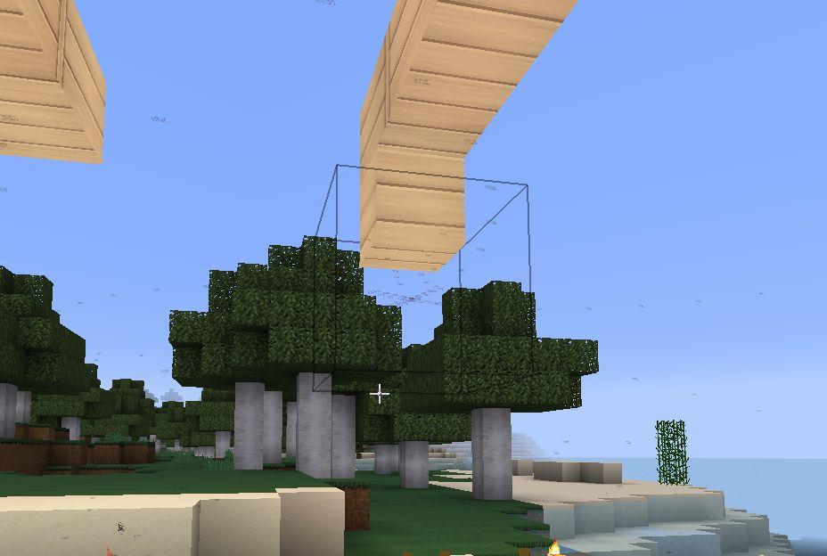 AgriCraft - Bountysource