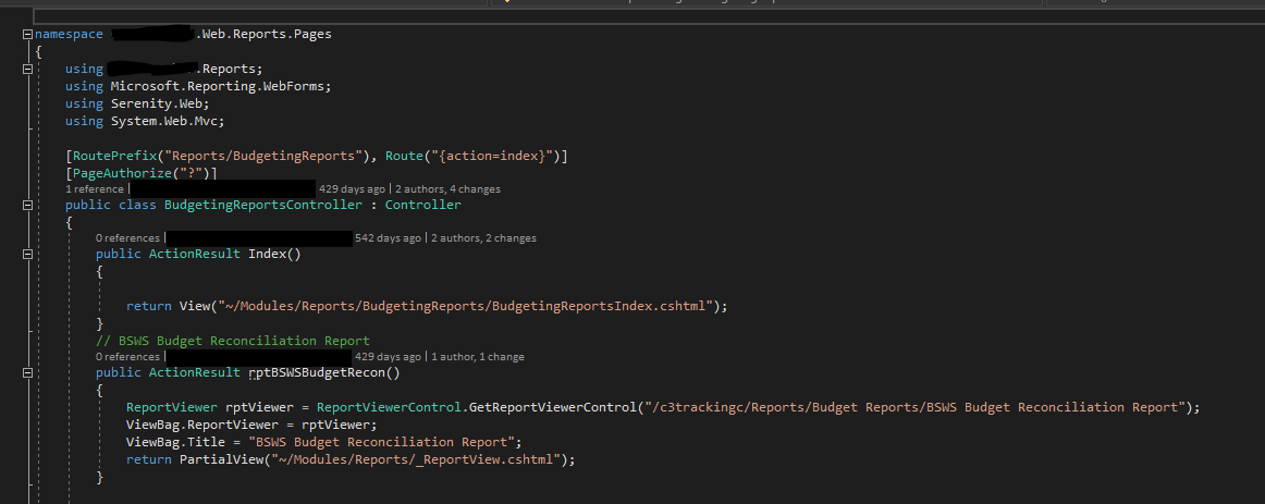 How to add a new page using sergen exe by a new page I mean