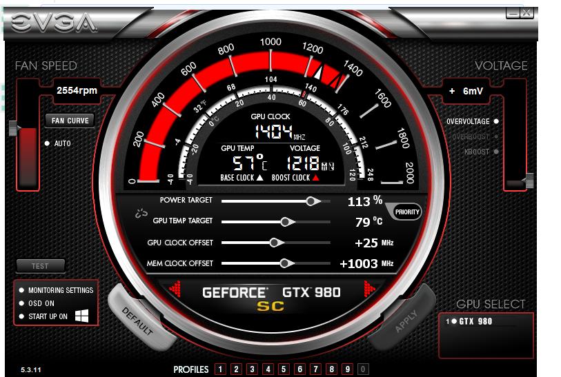 1080 Ti Xoc Bios Download