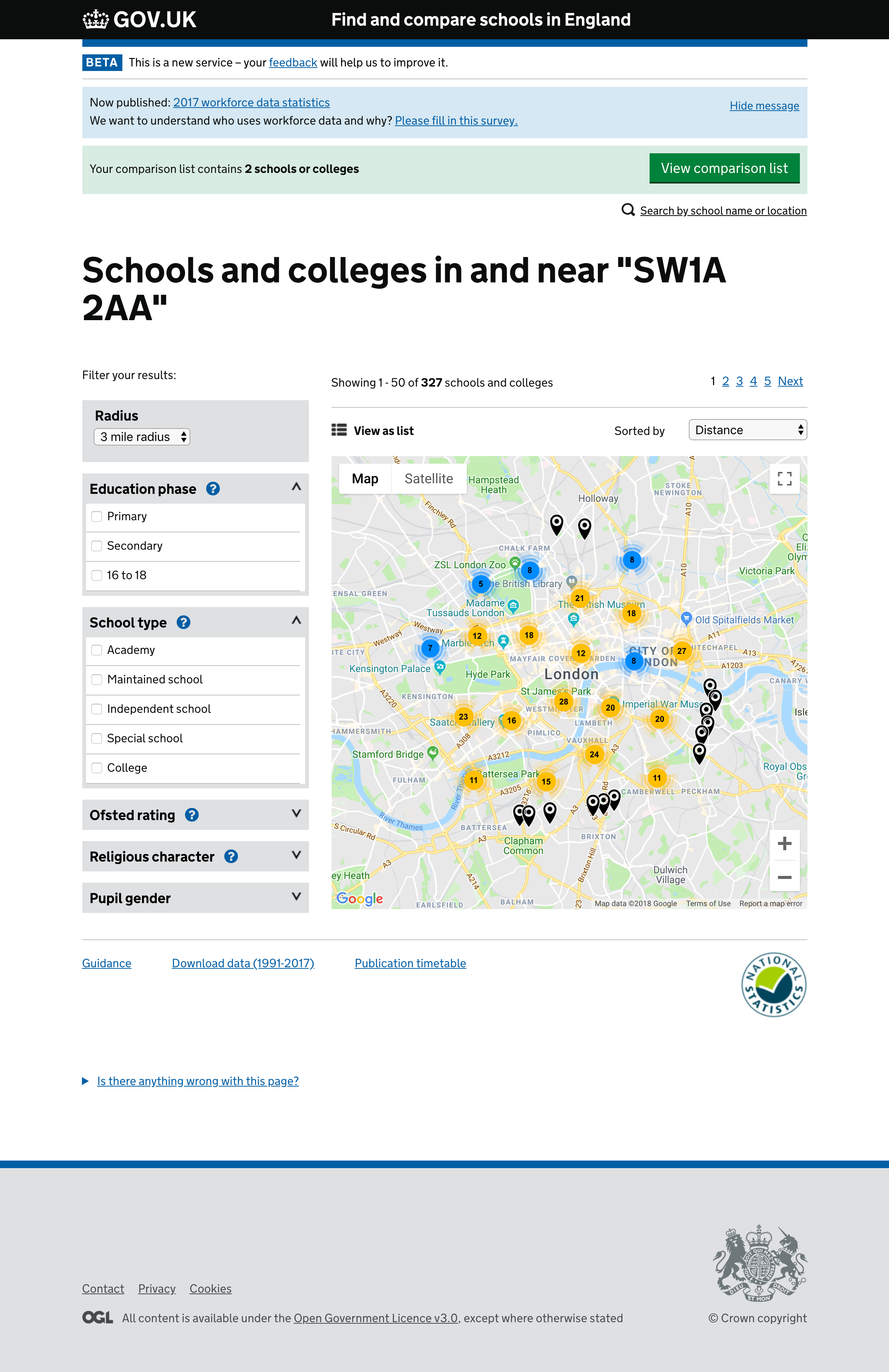find-and-compare-schools