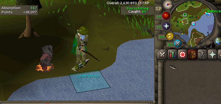Nmz plugin does not disappear after leaving nmz  · Issue