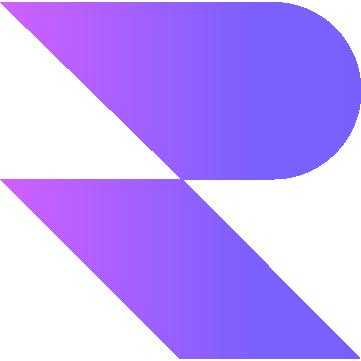 Reakit symbol