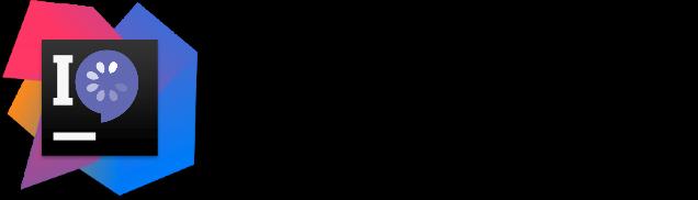 logomakr_8dchdu
