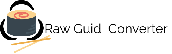 logomakr_5c2oee