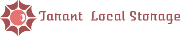 logomakr_8pe69n