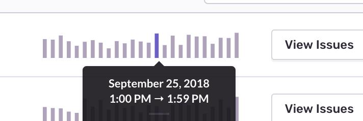 screen shot 2018-09-25 at 4 43 33 pm