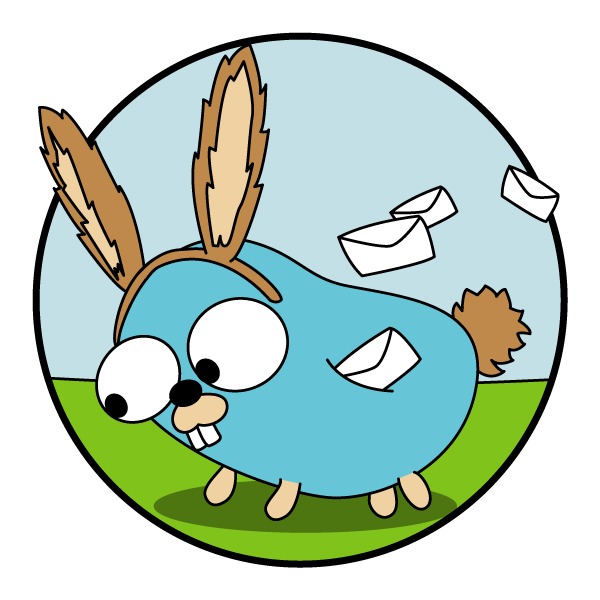RabbitIO: A Tool to Backup and Restore Messages from