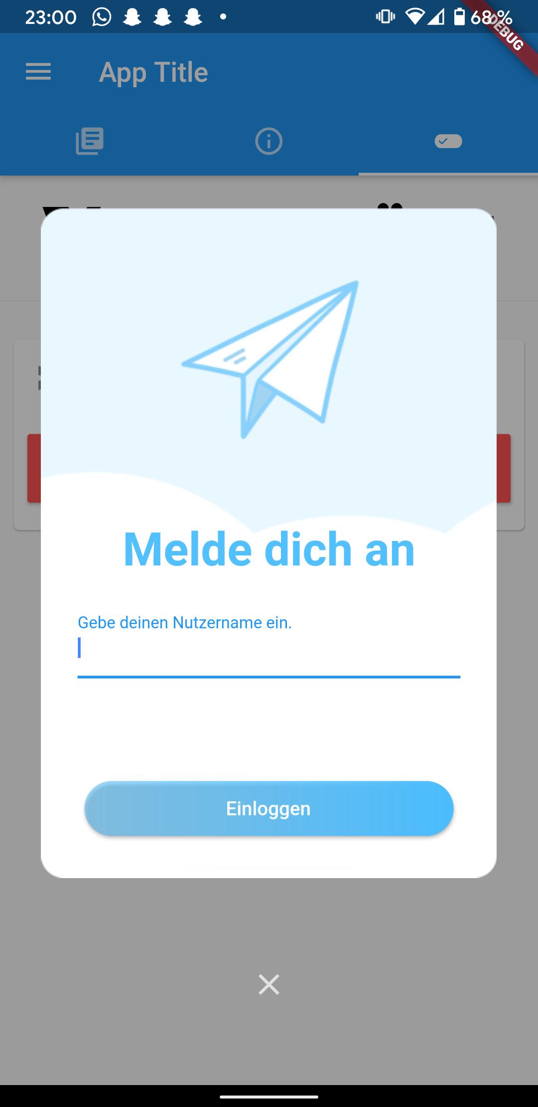 Screenshot_20200229-230020
