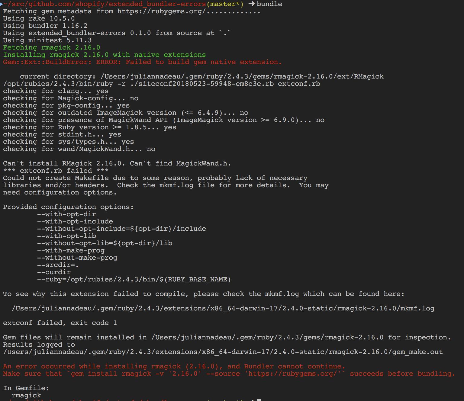 Gem Install file: readme — documentation for extended_bundler-errors (0.1.0)