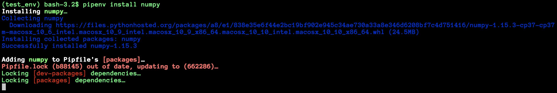 screenshot 2018-10-25 at 12 27 07