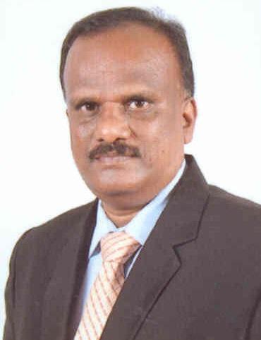 Dr. S.Nagarajan