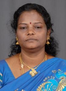 Mrs. Babylatha R