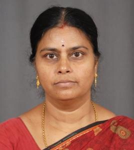 Jeyarani T