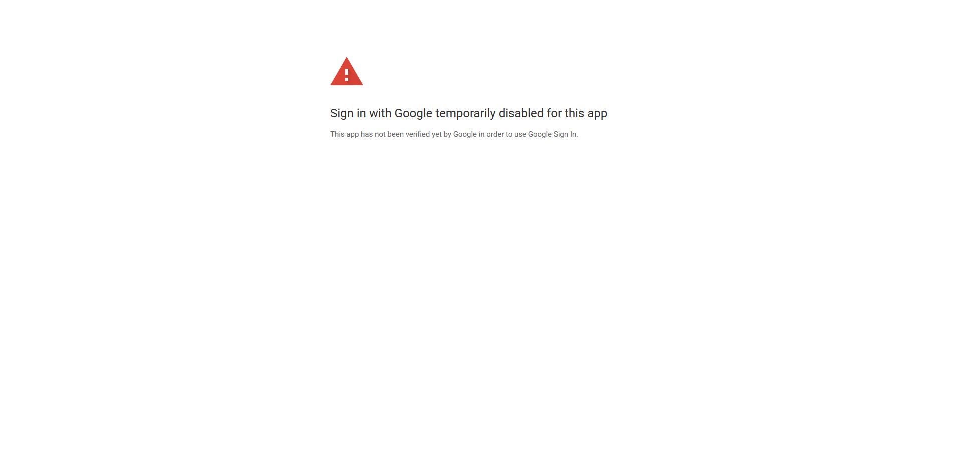Screenshot_2019-07-24 Sign in - Google Accounts