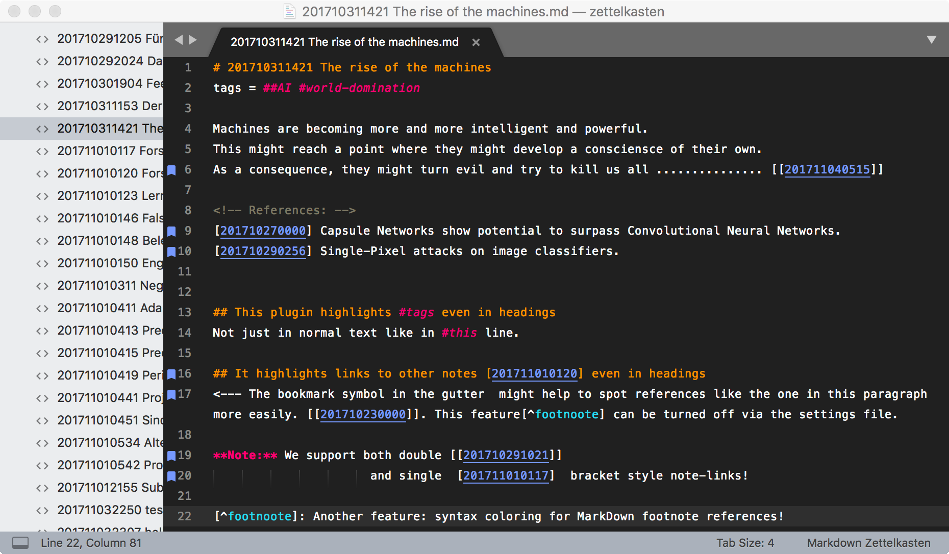 sublime text license key github