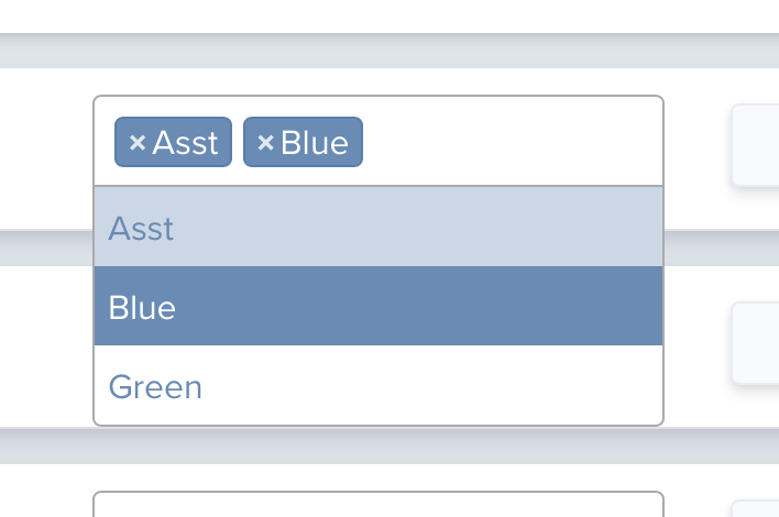 Bootstrap 4 · Issue #60 · select2/select2-bootstrap-theme