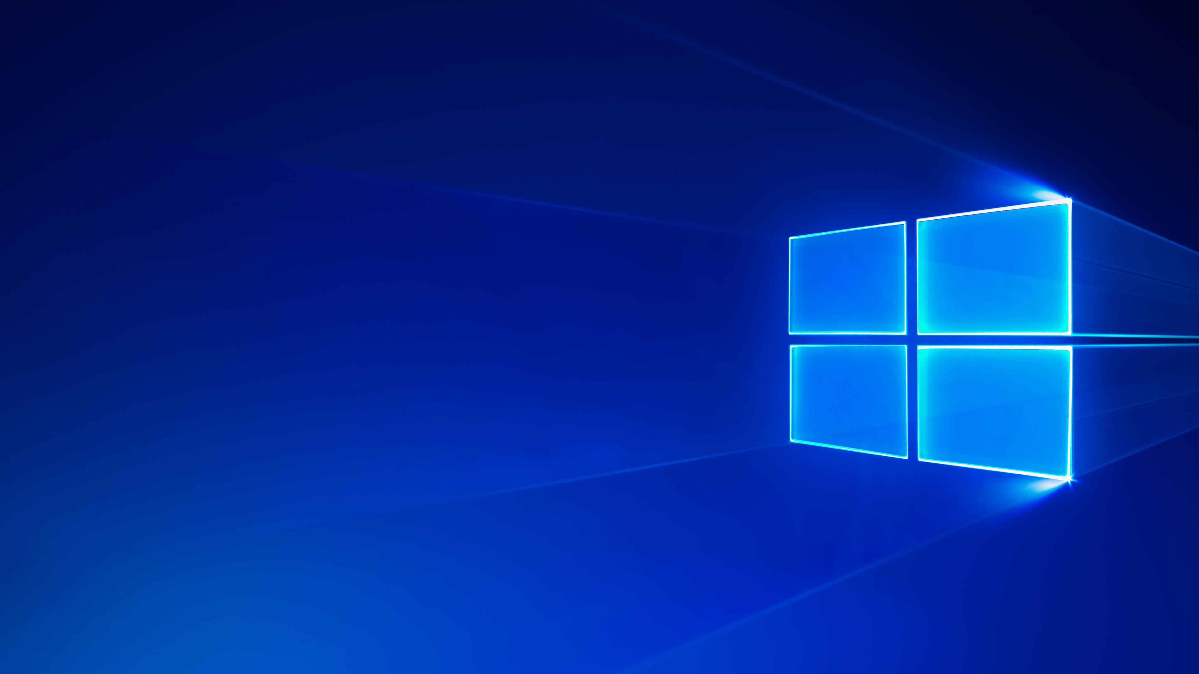 Windows 10 S 的默认壁纸是真的绝了 V2ex