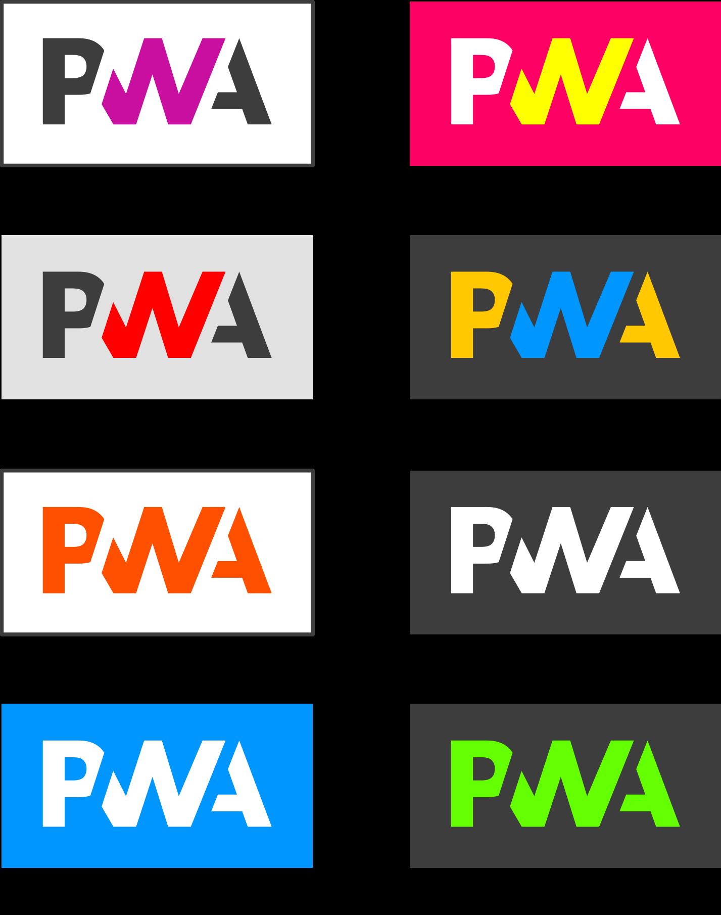 pwasw