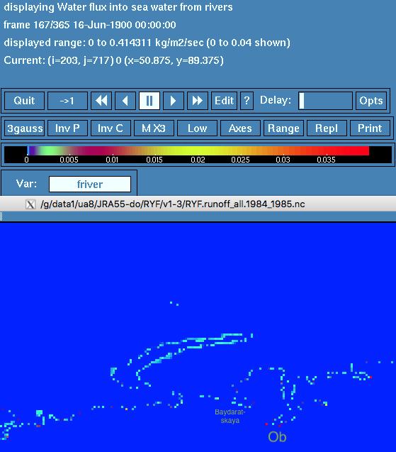 screen shot 2019-01-26 at sat 26-1 3 51pm