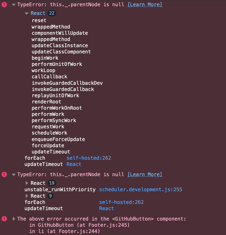 Screenshot 2019-03-12 at 23 12 38
