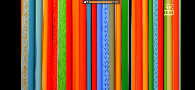 Screenshot_2020-12-23-20-37-56-843_com niklabs pp