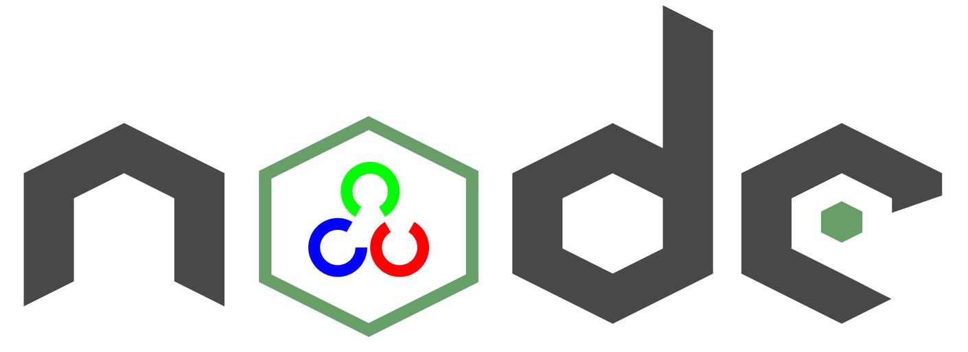 GitHub - justadudewhohacks/opencv4nodejs: Nodejs bindings to