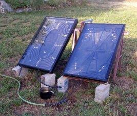 water_heater_panels