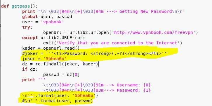 Error · Issue #1 · joker25000/Hercules · GitHub