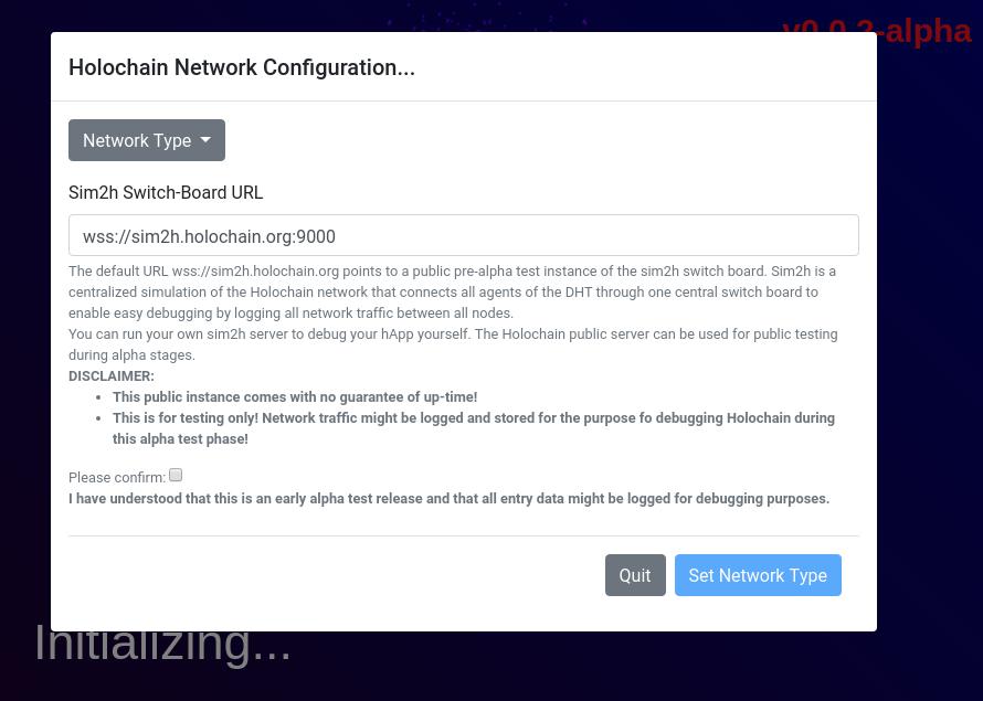 network-dialog_screenshot