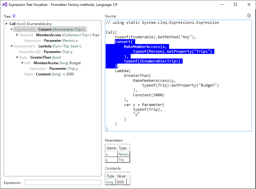 NRE when using client from Visual Basic · Issue #638 · simple-odata