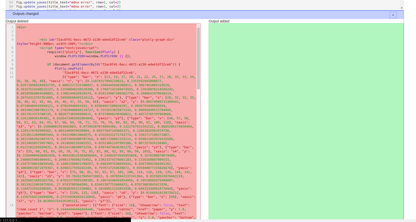 Screenshot from 2020-04-06 14-52-37