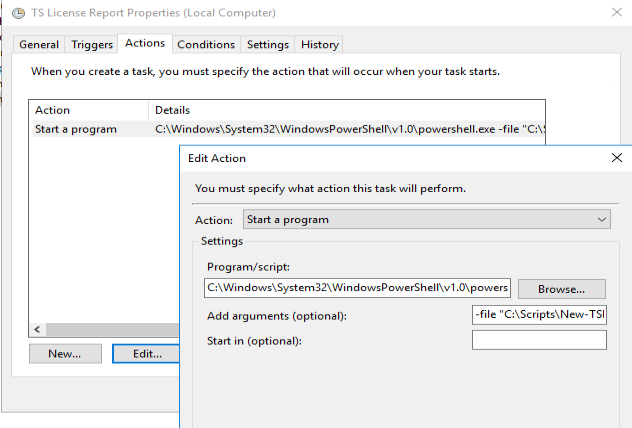 External Data Source With Multiple Parameters · Issue #27