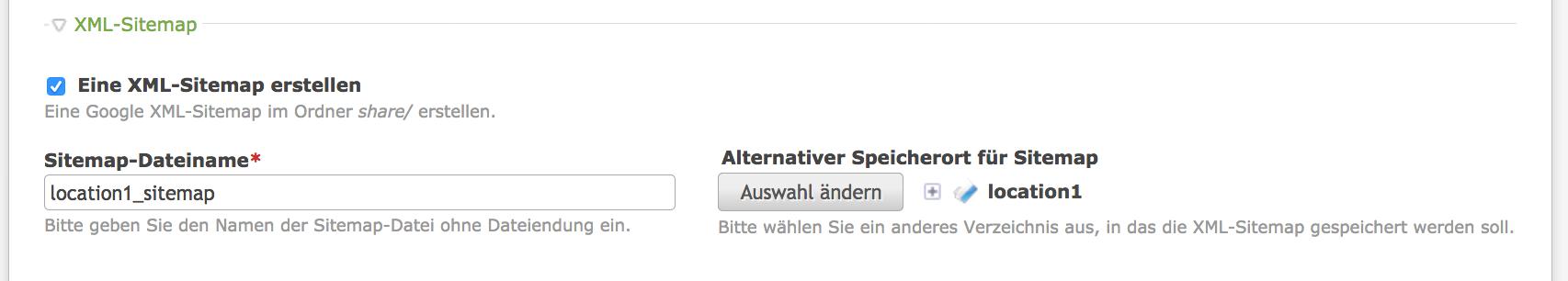 screenshot-xml-speicherort