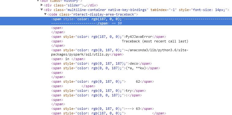Python - OLS Regresson results summary - Text Alignment