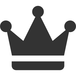 Icon Request Icon Crown Issue Fortawesome Font Awesome Github