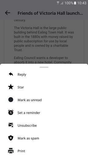 Screenshot_20191205-104315