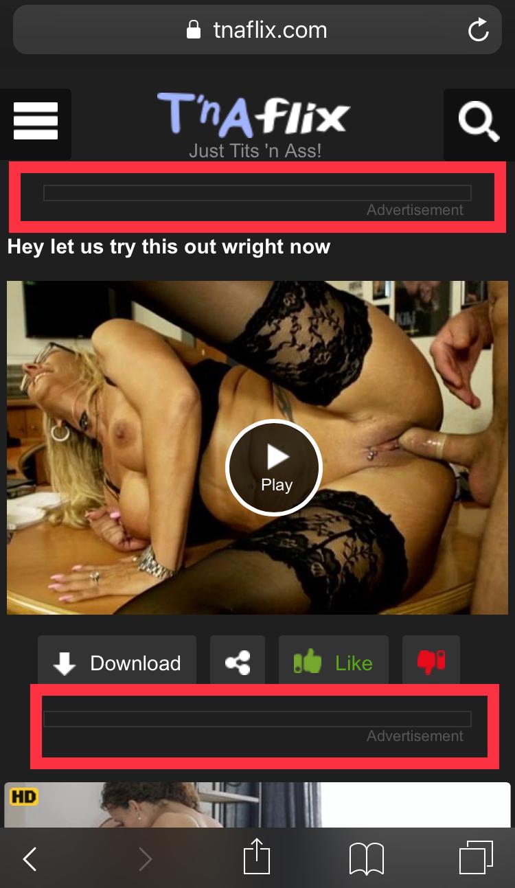 black strippers twerking