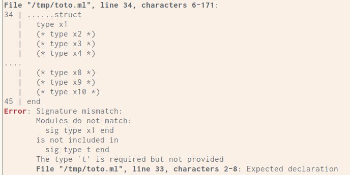 multi_line_ellipsis