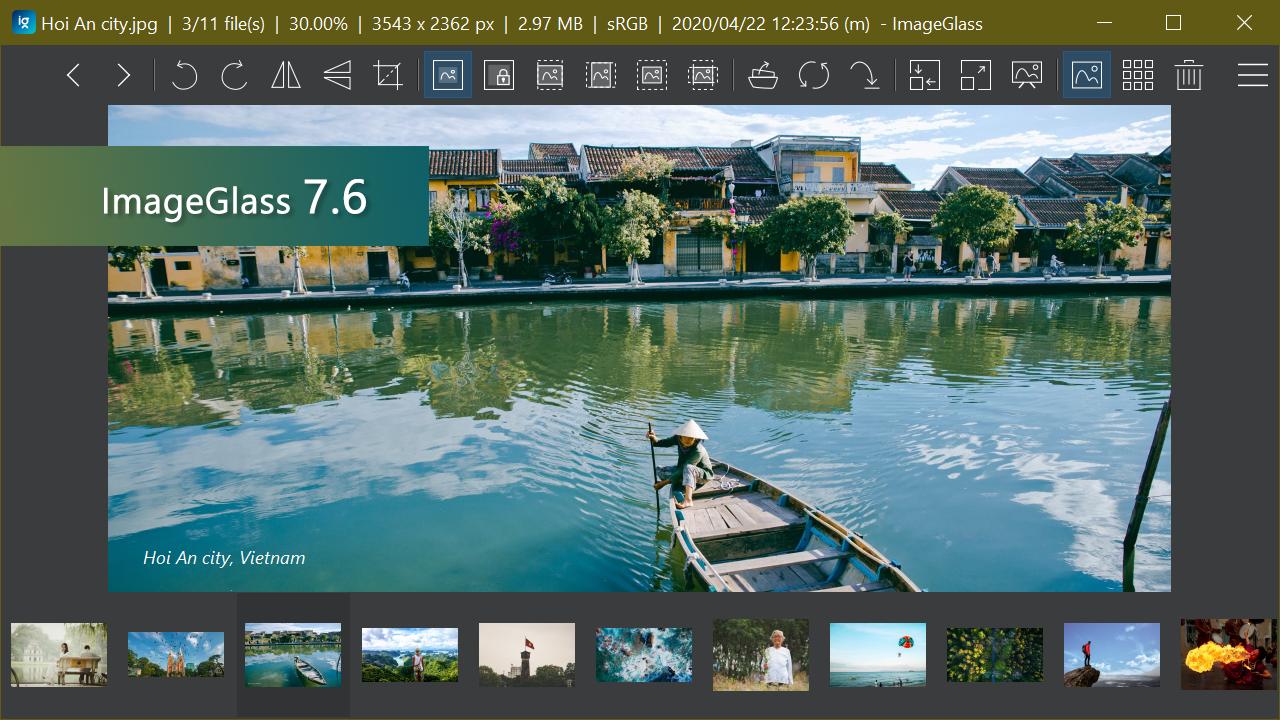 ImageGlass 7.6.4.30