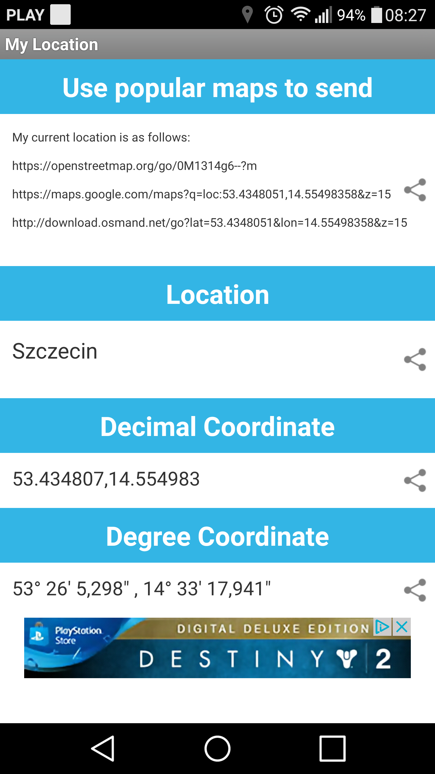 screenshot_2017-09-28-08-27-29