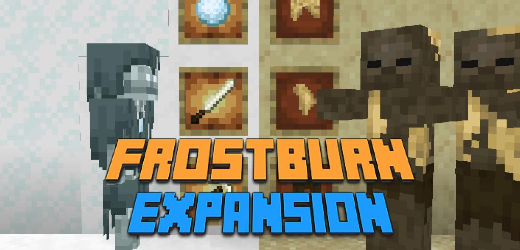 frostburn_expansion_thumbnail