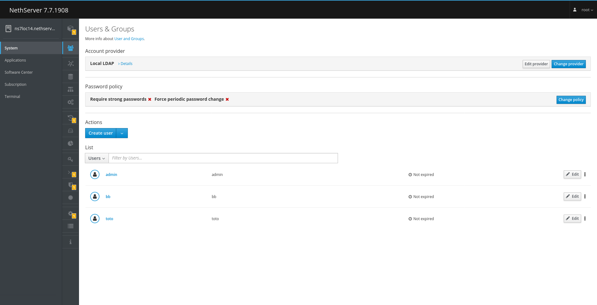 Screenshot_2019-12-08 Users Groups - ns7loc14 nethservertest org(1)