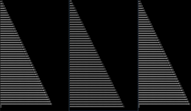 cascadia-code-tripple-compare