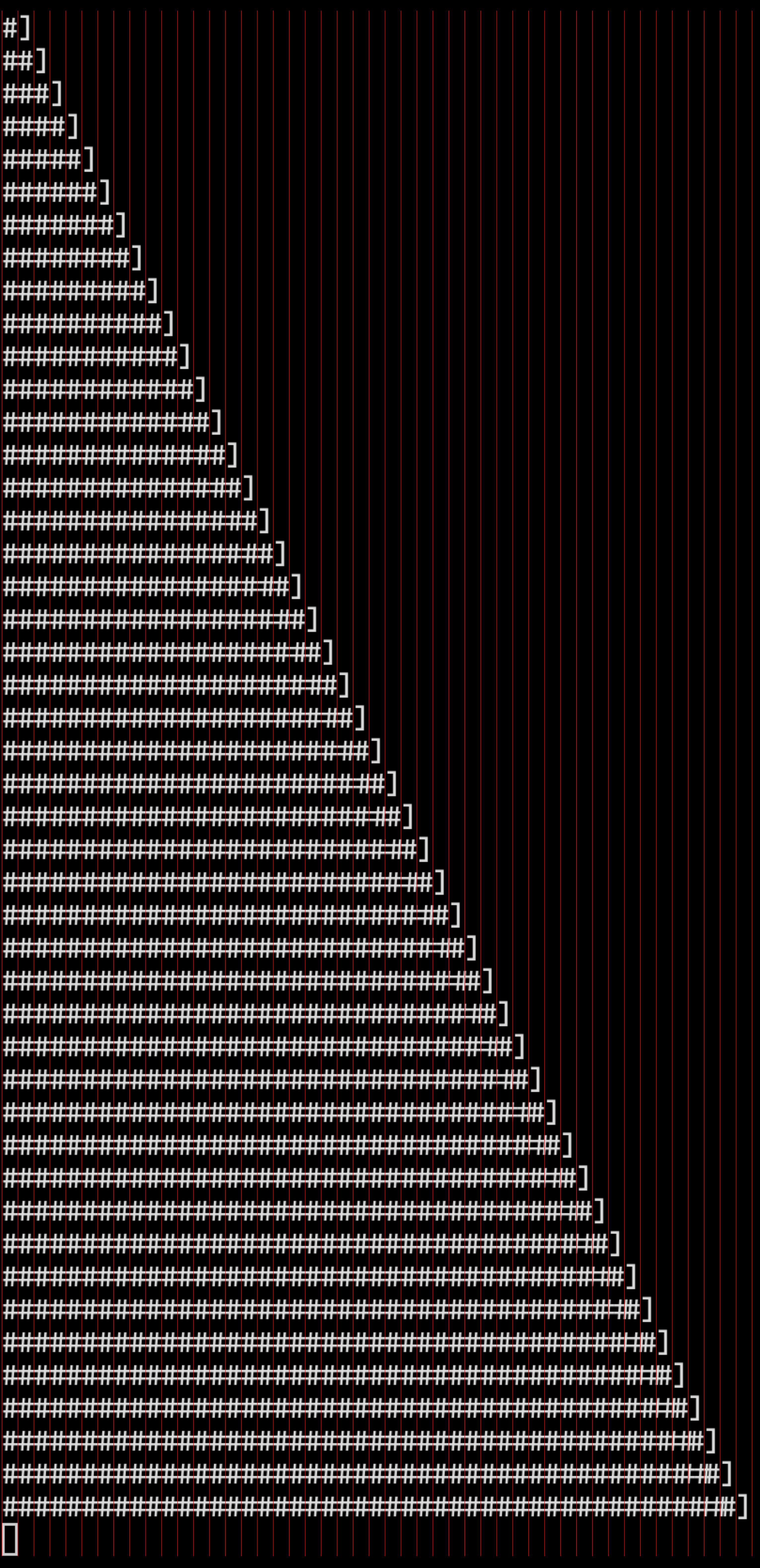 cascadia-code-artefact-test1-lines