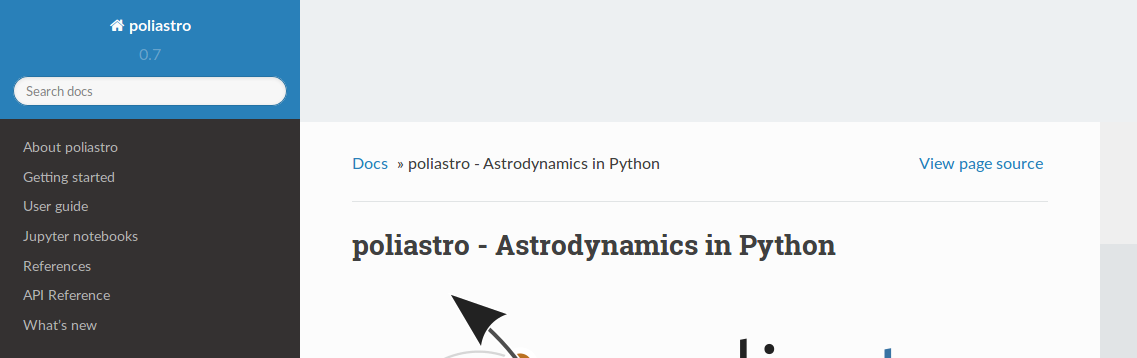 screenshot-2017-11-18 poliastro - astrodynamics in python poliastro 0 7 dev0 documentation 4