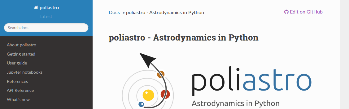 screenshot-2017-11-18 poliastro - astrodynamics in python poliastro 0 7 dev0 documentation 5