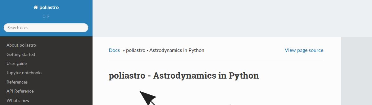 screenshot-2017-11-27 poliastro - astrodynamics in python poliastro 0 9 dev0 documentation