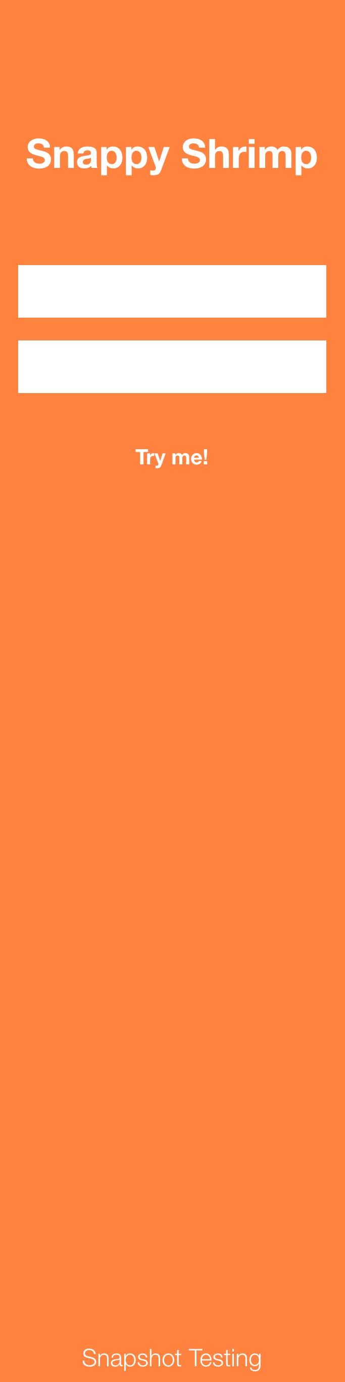 testexample_ipad_pro12_portrait_splitview_one_third_ios_11 2 2x
